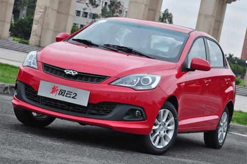 Auto-sales-statistics-China-Chery_Fulwin_2-hatchback
