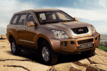 Auto-sales-statistics-China-Chery_Rely-X5-SUV