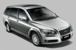 Auto-sales-statistics-China-Chery_Rely_V5-wagon