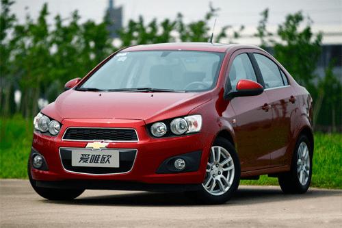 Auto-sales-statistics-China-Chevrolet_Aveo-sedan