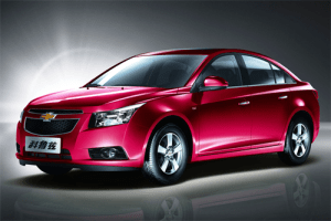 Auto-sales-statistics-China-Chevrolet_Cruze-sedan