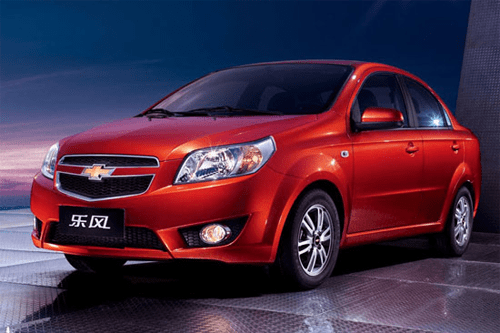 Auto-sales-statistics-China-Chevrolet_Lova-sedan