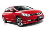 Auto-sales-statistics-China-Ciimo_Si_Ming-sedan