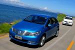 Auto-sales-statistics-China-Denza_EV
