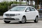 Auto-sales-statistics-China-Dongfeng_Fengshen_A30-sedan