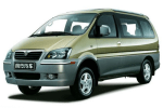 Auto-sales-statistics-China-Dongfeng_Fengxing_Lingzhi-Future-minibus