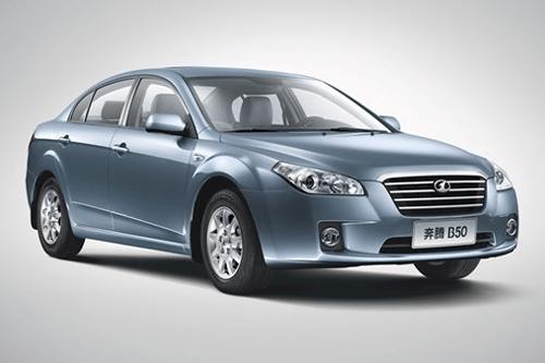 Auto-sales-statistics-China-FAW_Besturn_B50-sedan