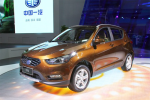 Auto-sales-statistics-China-FAW_T012-SUV
