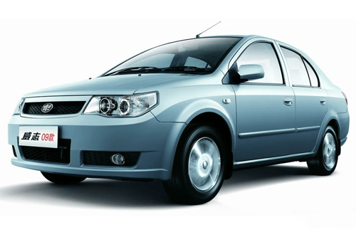 Auto-sales-statistics-China-FAW_Vita-Weizhi-sedan