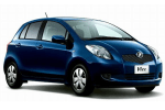 Auto-sales-statistics-China-FAW_Vizi-hatchback