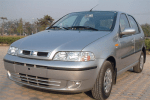 Auto-sales-statistics-China-Fiat_Palio-hatchback