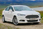 Auto-sales-statistics-China-Ford_Mondeo-sedan