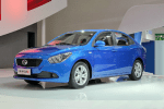Auto-sales-statistics-China-GAC_Trumpchi_GA3-sedan