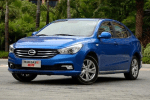 Auto-sales-statistics-China-GAC_Trumpchi_GA3S-sedan