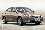 Auto-sales-statistics-China-GAC_Trumpchi_GA5-sedan