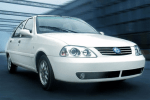 Auto-sales-statistics-China-Geely-Shanghai_Maple_Biaofeng-hatchback