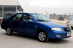 Auto-sales-statistics-China-Geely-Shanghai_Maple_Haifeng-sedan