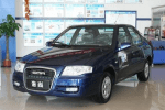 Auto-sales-statistics-China-Geely-Shanghai_Maple_Haishang-sedan