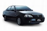 Auto-sales-statistics-China-Geely-Shanghai_Maple_Marindo_M303-sedan