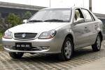 Auto-sales-statistics-China-Geely_CK_Freedom_Ship-sedanAuto-sales-statistics-China-Geely_CK_Freedom_Ship-sedan