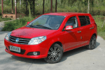 Auto-sales-statistics-China-Geely_MK-hatchbackAuto-sales-statistics-China-Geely_MK-hatchback