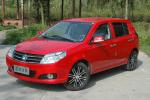 Auto-sales-statistics-China-Geely_MK-hatchbackAuto-sales-statistics-China-Geely_MK-hatchback