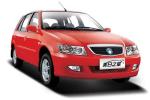 Auto-sales-statistics-China-Geely_Merrie_MR-hatchback