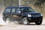 Auto-sales-statistics-China-Gonow_GS50-SUV
