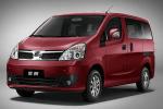 Auto-sales-statistics-China-Gonow_Xinglang-MPV