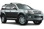 Auto-sales-statistics-China-Great_Wall_Hover_CUV-SUV