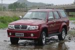Auto-sales-statistics-China-Great_Wall_Safe-SUV