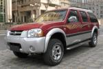 Auto-sales-statistics-China-Great_Wall_Sing_RUV-SUV