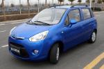 Auto-sales-statistics-China-Haima-Haima1_Aishang-minicar