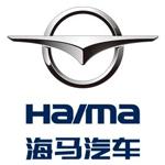 Auto-sales-statistics-China-Haima-logo