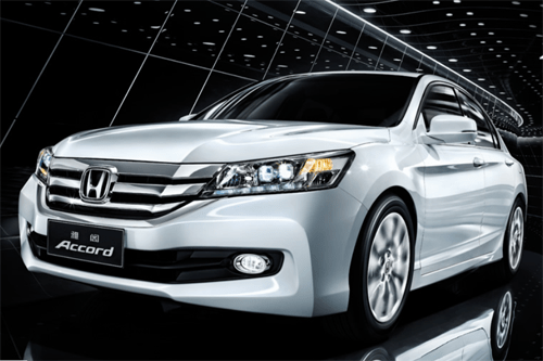 Auto-sales-statistics-China-Honda_Accord-sedan