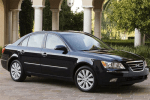 Auto-sales-statistics-China-Hyundai_Sonata_NF-sedan