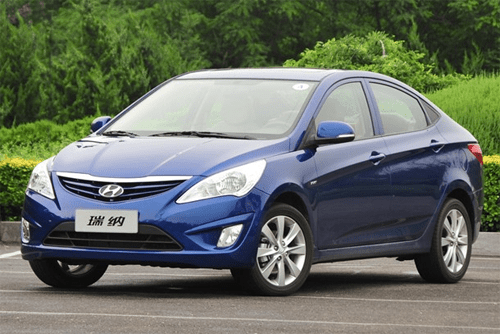 Auto-sales-statistics-China-Hyundai_Verna-sedan