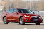 Auto-sales-statistics-China-Infiniti_Q50L-sedan