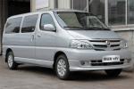 Auto-sales-statistics-China-Jinbei_Grace-Minibus