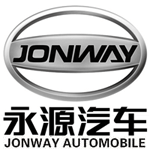 Auto-sales-statistics-China-Jonway-logo