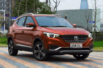 Auto-sales-statistics-China-MG_ZS-SUV