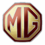 Auto-sales-statistics-China-SAIC_MG-logo