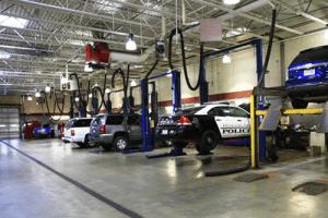 CARicature_News-General_Motors-withdraws-US-highways