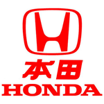 China-auto-sales-statistics-Honda-logo