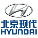 China-auto-sales-statistics-Hyundai-logo