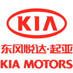 China-auto-sales-statistics-Kia-logo