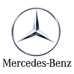 China-auto-sales-statistics-Mercedes_Benz-logo