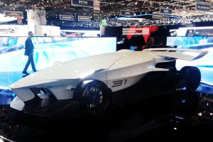 ED_Design_Torq-Autonomous-racing_car