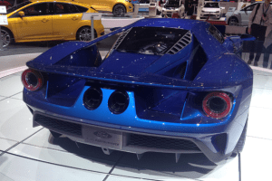 Ford_GT-rear-Geneva_Auto_Show-2015