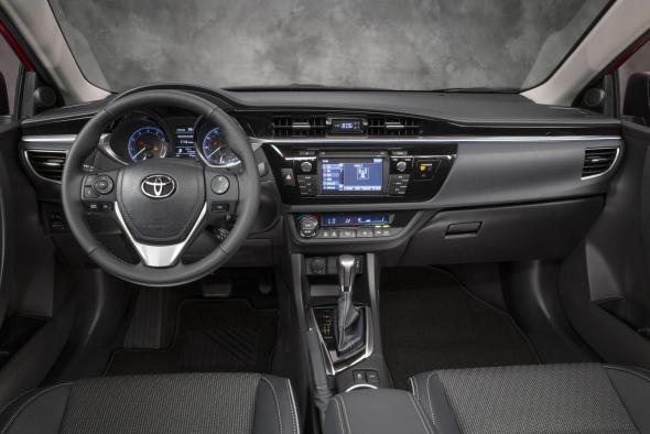 check-out-the-2014-toyota-corolla-new-interior_1